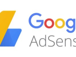 How to Monetize Your Website Using Google AdSense