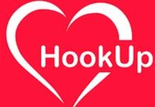 Hook up Singles Near Me on Facebook
