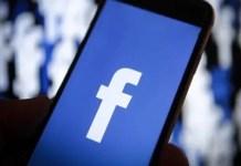 Facebook App Latest Update Download