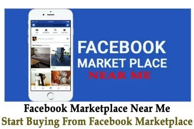 Facebook Free Marketplace Facebook Marketplace Near Me Facebook Buy Sell Marketplace Notion Ng