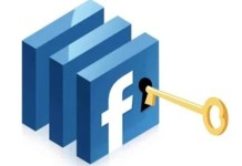 Facebook Online Security Settings