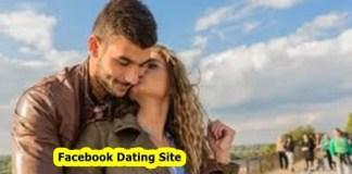 Facebook Dating Site Free App