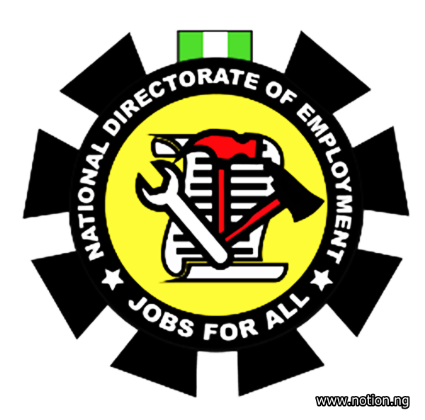 Latest Federal Government Jobs in Nigeria
