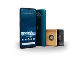 Nokia 5.3 Price in Nigeria