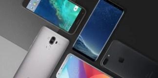 Tecno Phones Below 20000 Naira