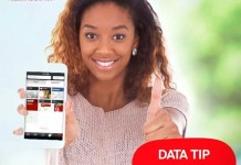 Airtel Smart Connect Code