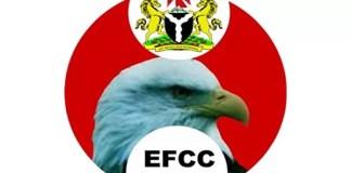EFCC 2021/2022 Recruitment