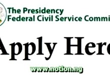 Fedcivilservice Gov Collect