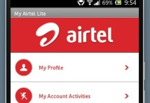 How to Get My Airtel Number