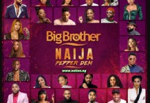 How to Register for Big Brother Naija