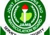 JAMB Registration Procedure