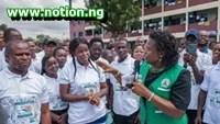Npower Recruitment 2021
