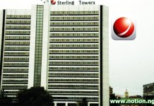 Sterling Bank Recruitment