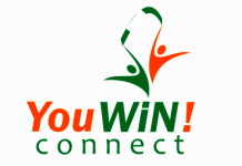 Youwin Connect Login