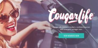 How To Delete Cougar Life Account