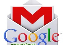 What is Gmail