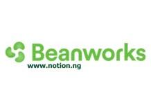 Beanworks accounts