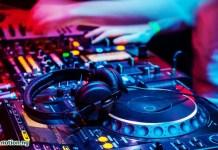 Best DJs In Africa