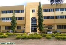 Best State Universities in Nigeria