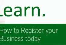 How Much Does it Cost to Register a Company in Nigeria