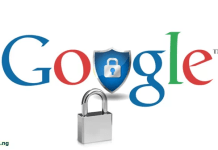 How To Secure Google Account
