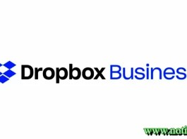 How To Use Dropbox Business