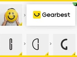 How to Order From Gearbest