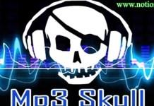 Mp3 Skulls Music Download