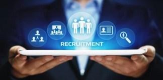 Recruitment Agencies in Lagos