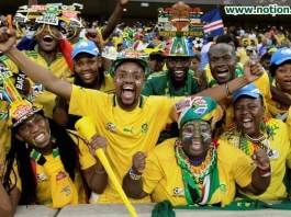 Richest Football Clubs In South Africa