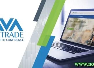 AvaTrade Investment