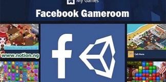 Facebook Gameroom Download Free