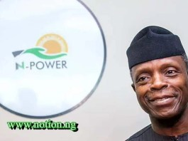 Npower News Update Today On Salary