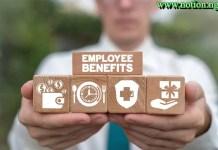 Small Business Employment Insurance