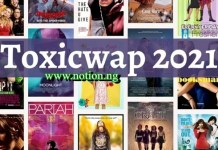 Toxicwap 2021 Movies Download