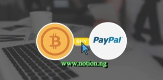 Can PayPal Buy Bitcoin