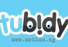 Download Tu bidy Free Song