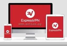 How To Get Expressvpn