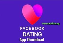 FB Dating App Free