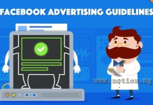 Facebook Ads Policy
