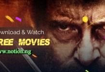 Free Movies Downloads Online