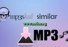 Mp3skull