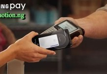 Set Up Samsung Pay on Your Phone