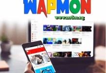 Wapmon