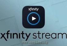 Xfinity Live TV