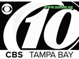 CBS Tampa