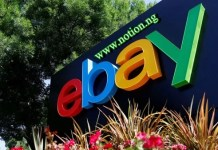 Does eBay Accept PayPal: