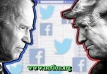 Facebook Limit Political Ads