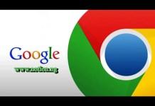 Google Chrome Download Free