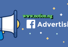 How to Advertise on Facebook